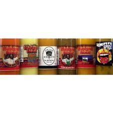 Haitian Heat Spice 3-Pack