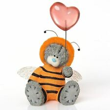 All Occasions Me To You Teddy Bears Figurines