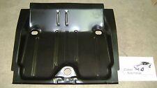 Trunk Floor Pan 67-68 Camaro Firebird *In Stock* trunk floor panel