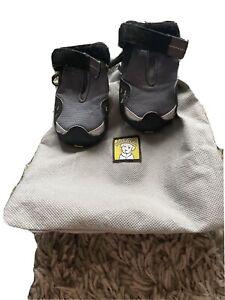 Ruffwear Dog Boots