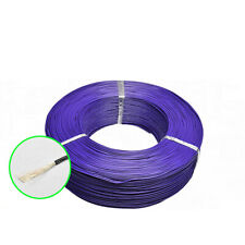 UL1569 Electronic PVC Wire  Equipment Lighting Cable