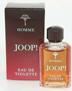 Joop What about Adam JOOP! 75ml Deodorant Spray OVP
