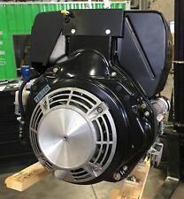 Hatz Diesel 1B30-4 Engine, 50Hz, Wacker Replacement Engine for Wa1B3Ox