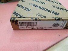 T2011-15A  RENISHAW   Tonic readhead 1.5m  resm 55-135mm