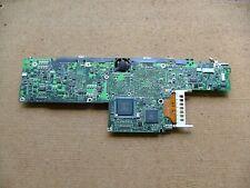 "Powerbook G4 15"" Titanium M8407 VGA 550Mhz Motherboard Logic Board 820-1263-A"