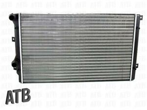 Refroidisseur pour Audi A3 8P Skoda Octavia VW Golf V VI Passat B6 B7 Touran Neu