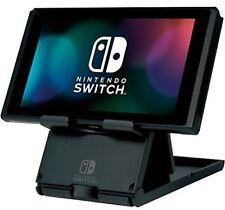 Hori - Playstand (Nintendo Switch)