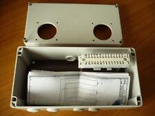 Steuerkasten Steuerung Steuerschrank control box Hofmann GS GT BT 2500 Duolift