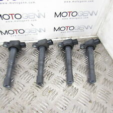 Honda VFR 800 12 OEM set of denso ignition coil working well