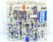 POTTERTON PUMA 80E 100E ELECTRONICS MODULATION BOARD PCB  21/18601 929686