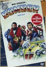 BOMBER  DVD DRAMMATICO