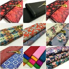 Cheapest Fabrics UK - Any Sample Of Any Fabric Listed On Our Shop *FREE P&P*