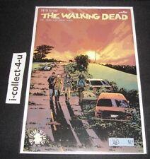 THE WALKING DEAD #170 1st Print NM KIRKMAN Image Comics