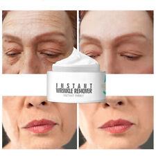 5 Sekunden Body Wrinkle Remover -Feuchtigkeitscreme Instant Face Cream