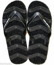 Kustom Thongs Shoes for Men
