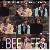 THE BEE GEES - Bee gees (The) - CD Album