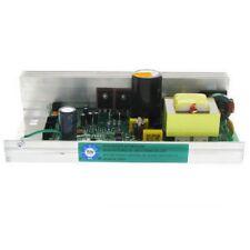 Proform Performance 400i PFTL595153 Motor Controller Part Number 301811