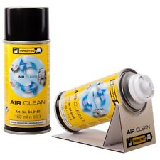 Innotec Air Clean, 150 ml (13,63 EUR pro 100 ml)