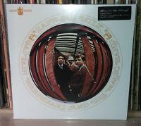CAPTAIN BEEFHEART - SAFE AS MILK - MOV - MUSIC ON VINYL - 2 LP