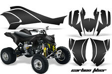 Can Am AMR Racing Graphics Sticker Kits ATV CanAm DS 450 Decals DS450 08-12 CF B