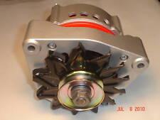 Mercedes 380 420 500 560  Alternator 150 Amp 85-91 W126 Generator High Amp