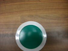 Stick on Tax Disc Holders Green Car Parts Covers Accessories Garage Equipment