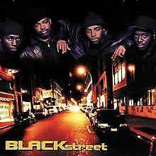 Blackstreet von Blackstreet | CD | Zustand gut