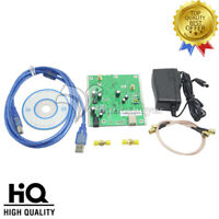 NWT4000-2pro 35M-4.4G Sweep Simple Spectrum Analyzer Generator Frequency Sweeper