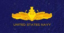 Navy Surface Warfare (officer)  LP462