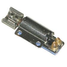 Vibration unit for iPhone 3G / 3GS