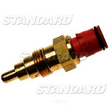 Engine Coolant Temperature Sensor Standard TX62