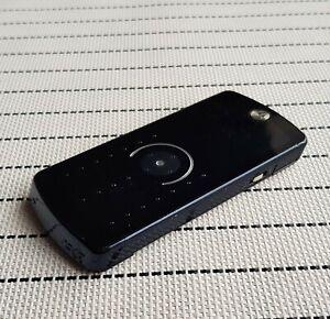 MOTOROLA E8 mobile vintage rare phone