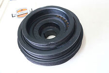 Nissan 200sx Harmonic Balancer Crank shaft Pulley (D3C)