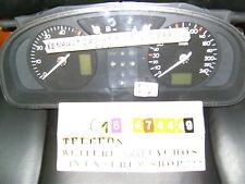 tacho kombiinstrument renault laguna 8200218871b diesel automatik 8200218871