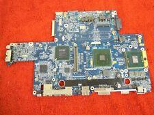 LA-2881P DELL INSPIRON XPS M1710 Motherboard HAQ01 CF739 0CF739 #150-19