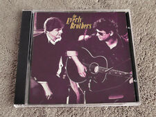 THE EVERLY BROTHERS - EB '84 - CD