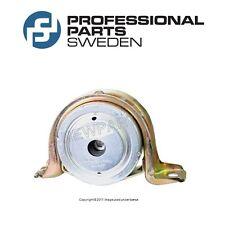 Saab 9-3 900 Manual Trans Front Lower Passenger Right Radiator Side Engine Mount