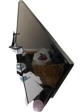 "Sceptre U558CV-UMR 55"" 2160p (4K) Ultra HD LED TV"