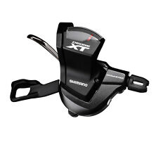 Shimano Deore XT M8000  Rapid Fire Pod - Clamp - Right Hand - 11 Speed