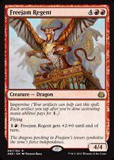 Regent des Wüsterwinkels (Freejam Regent) Aether Revolt Magic