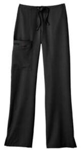Jockey Medical Scrub Nurse Pant Style 2249 XS to 4XL ~SAME DAY FREE SHIP  ~NEW~
