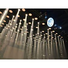 Theaterscheinwerfer LED PAR ZP100 LED Scheinwerfer vergleichbar mit 1000Watt ADJ