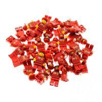 5 x Lego System City Mini Figuren Rennfahrer Figur rot F1 Ferrari Mechaniker ohn
