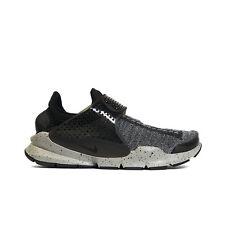 859553 Nike NSW Sock Dart SE BR Premium Running Shoes Men's 833124 819686 909551