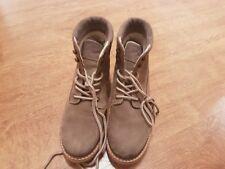 Neu Boots Tamaris 42
