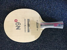 Yinhe N-9 S table tennis ping pong blade, shipping from CA