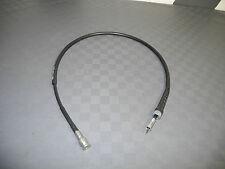 Câble de compteur speedometercable honda nsr125 jc20 Bj. 90-92 NEW part une neuve