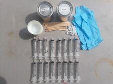 Brake Lining  Bonding Adhesive Kits