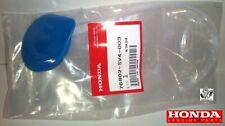 OEM Honda 97-00 Civic 4DR 97-01 Integra 04 TSX Washer Fluid Bottle Cap Lid SV4