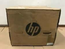 ⭐ HP Color LaserJet Enterprise M553n Color Laser Printer B5L24A#BGJ  NEW Sealed